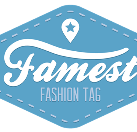 FAMFEST, l'application mobile pour les fashionistas!