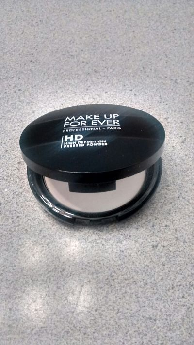 teint makeupforever