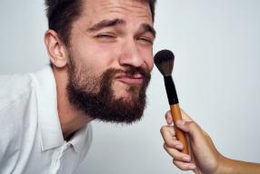 Raffinez vos gestes beauté à l'aide de ces 3 cosmétiques de choix!