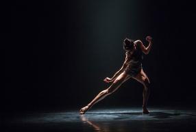 Les Ballets Jazz de Montréal : électrisant!