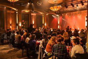 Bio Dégradable 2.0 : les écrits restent, un spectacle à vous faire pleurer de rire!
