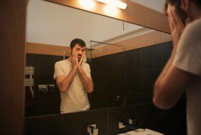 Se sentir propre comme un sou neuf avec ces 3 soins d'hygiène personnelle !