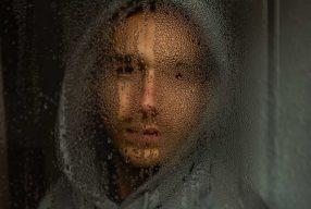 Santé des hommes : Le Trouble du spectre de l'autisme (TSA) chez l'adulte.