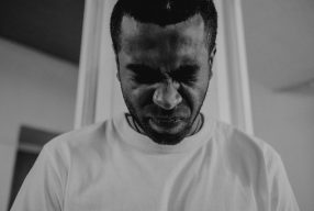 Santé des hommes: Le guide pour vivre à la migraine!